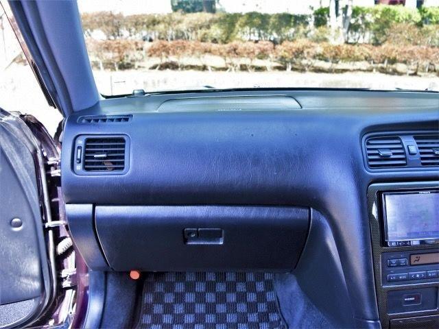 2001 Toyota Mark II Blitz CHASER JZX100 MK2 Petrol 5 Speed Manual  – AJM Sales Ltd Dungannon full