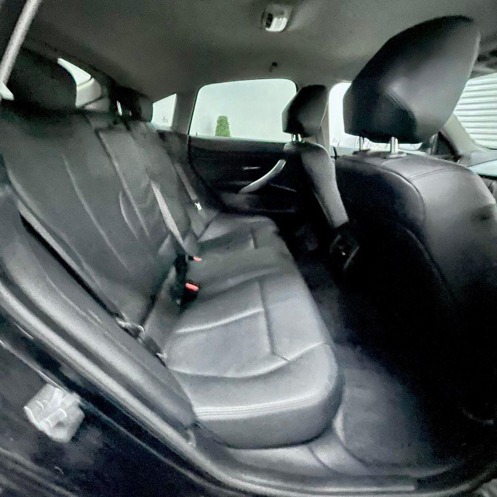 2016 BMW 4 Series 2.0 420D XDRIVE SE GRAN COUPE Diesel Automatic  – AJM Sales Ltd Dungannon full