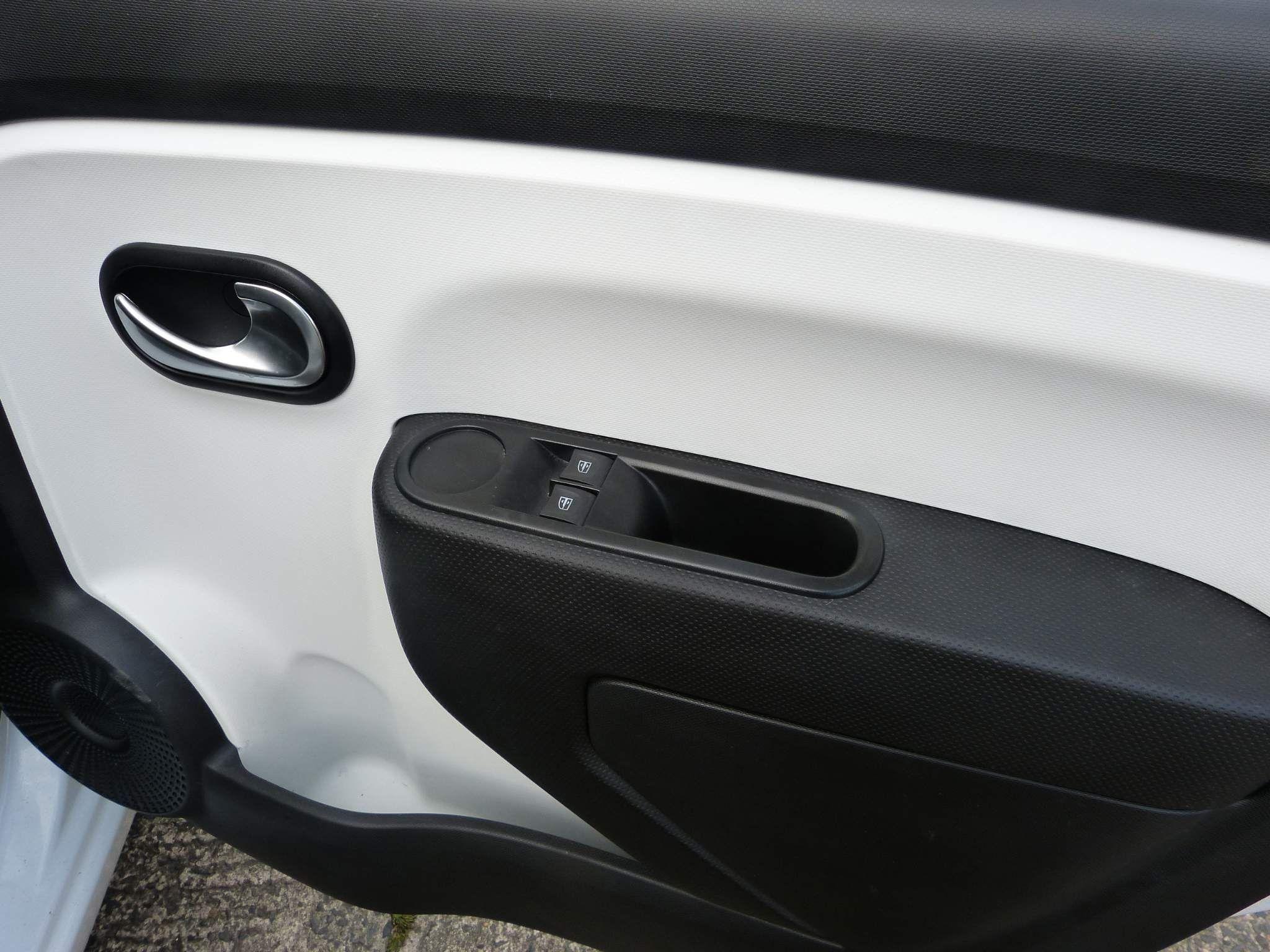 2018 RENAULT Twingo 1.0 SCe Play Petrol Manual  – Beechlawn Motors Belfast full