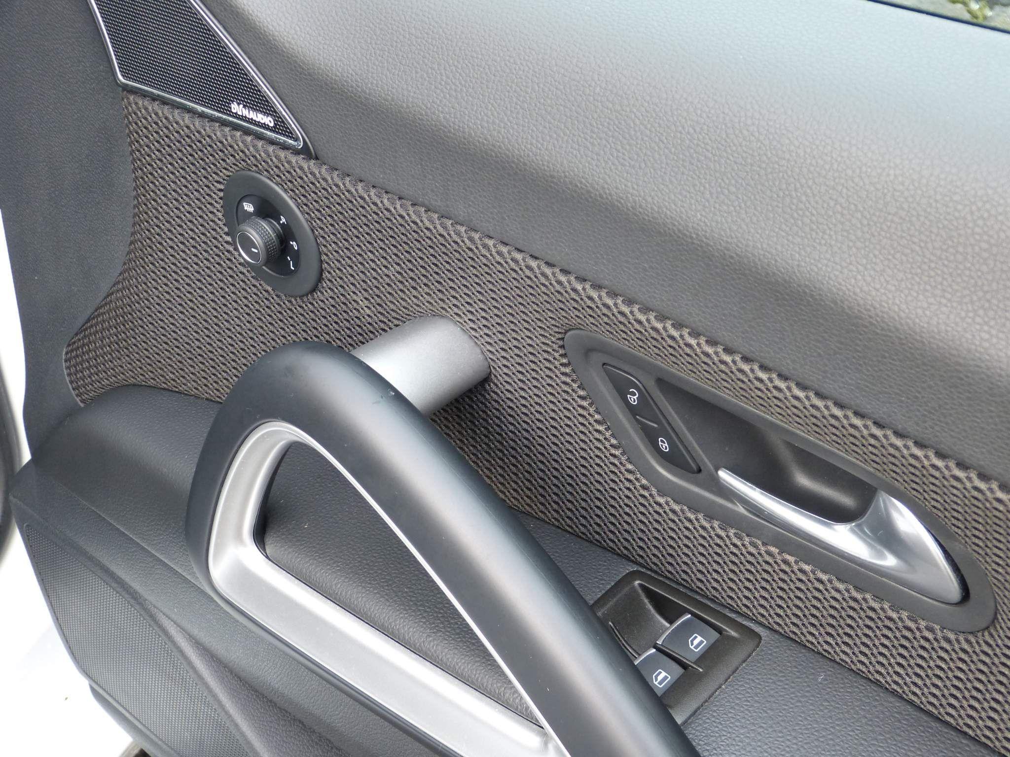 2017 VOLKSWAGEN Scirocco 2.0 TDI GT Hatchback (s/s) Diesel Manual  – Beechlawn Motors Belfast full