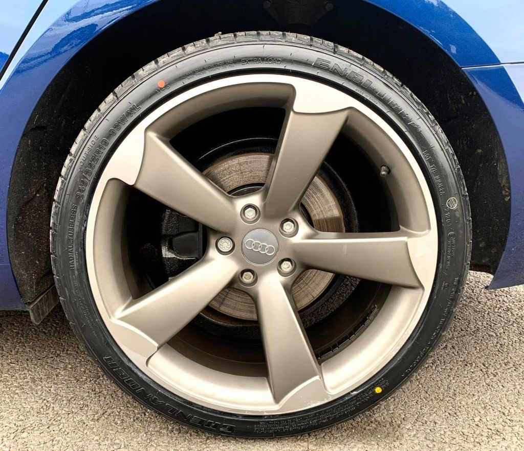2016 Audi A4 2.0 AVANT TDI ULTRA SPORT Diesel Manual **** Finance Available**** – Brown Cars Newry full