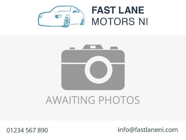 2011 Volkswagen Golf 1.6 S TDI BLUEMOTION Diesel Manual  – Fast Lane Motors NI Ballynahinch