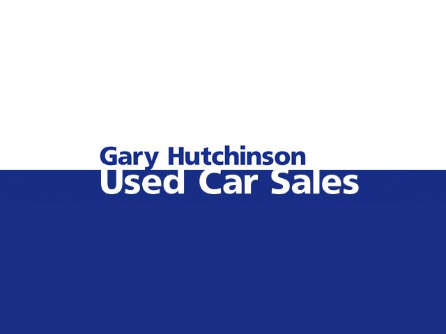 2017 Audi A5 2.0 TDI ULTRA SPORT Diesel Manual  – Gary Hutchinson Car Sales Belfast full