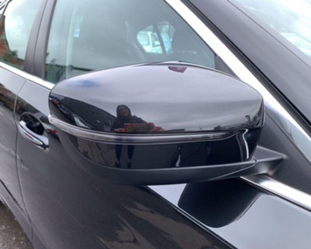 2017 BMW 5 Series 2.0 530I SE Petrol Automatic  – Gary Hutchinson Car Sales Belfast full