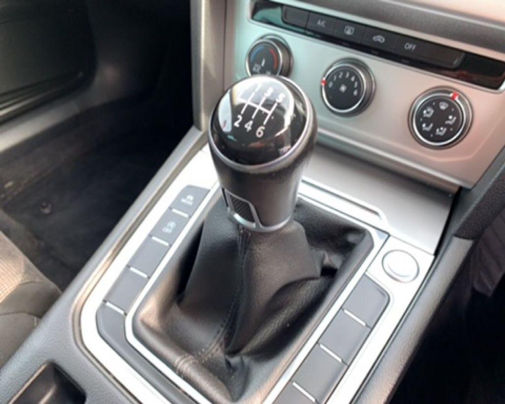 2017 Volkswagen Passat 2.0TDI SE BUSINESS BLUEMOTION TECHNOLOGY Diesel Manual  – Gary Hutchinson Car Sales Belfast full