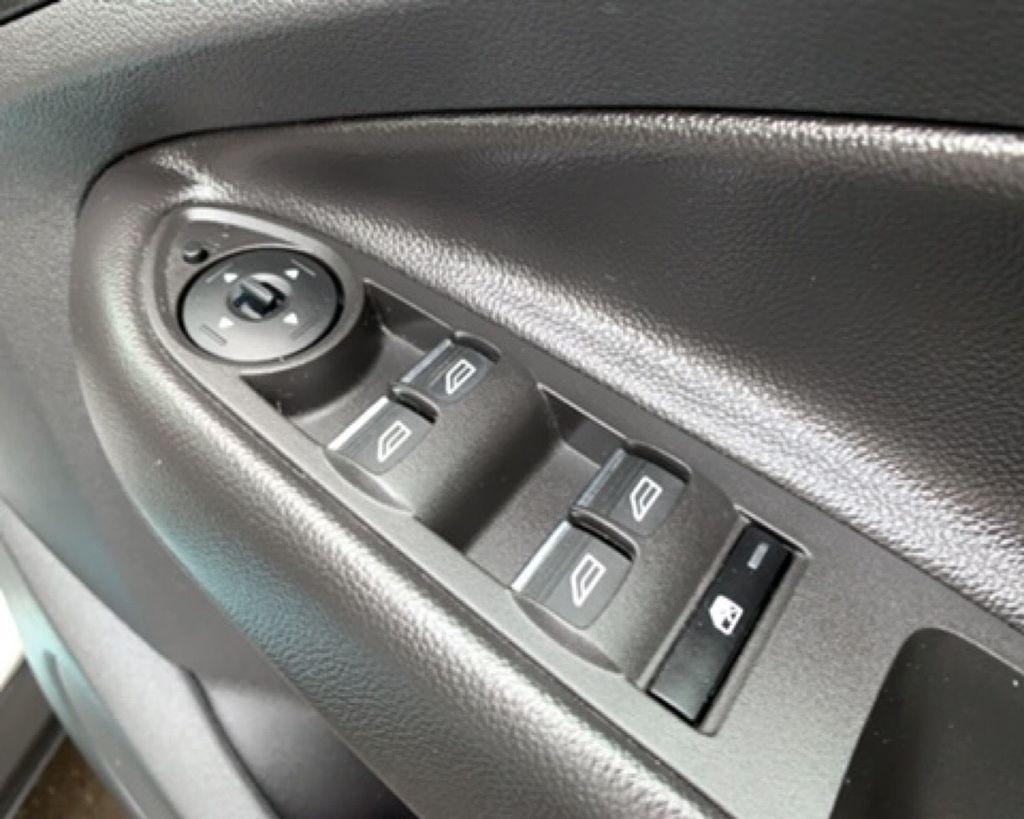 2019 Ford Kuga 1.5 TDCI TITANIUM EDITION Diesel Manual  – Gary Hutchinson Car Sales Belfast full