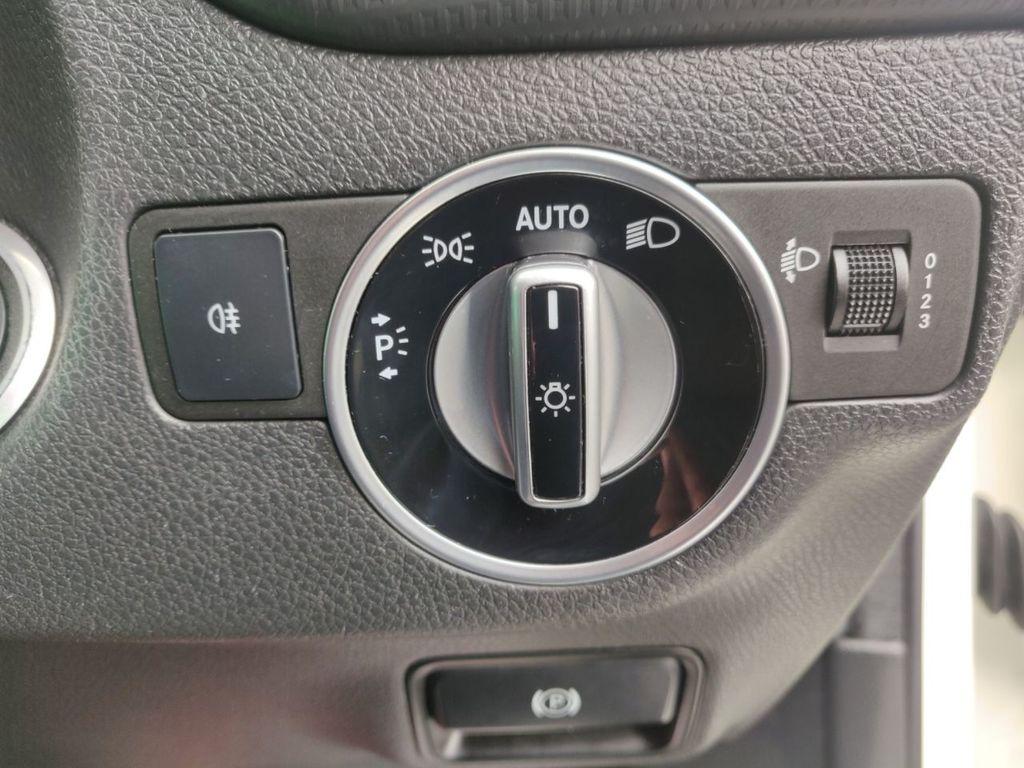 2013 Mercedes-Benz A Class A-CLASS 1.5 A180 CDI BLUEEFFICIENCY SE Diesel Manual  – Grange Road Motors Cookstown full