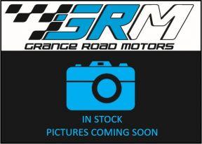 2014 BMW 5 Series 2.0 520D M SPORT Diesel Manual  – Grange Road Motors Cookstown
