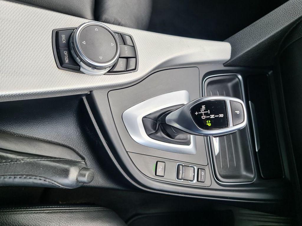 2015 BMW 4 Series 3.0 430D XDRIVE M SPORT GRAN COUPE   M PERFORMANCE Diesel Automatic  – Grange Road Motors Cookstown full