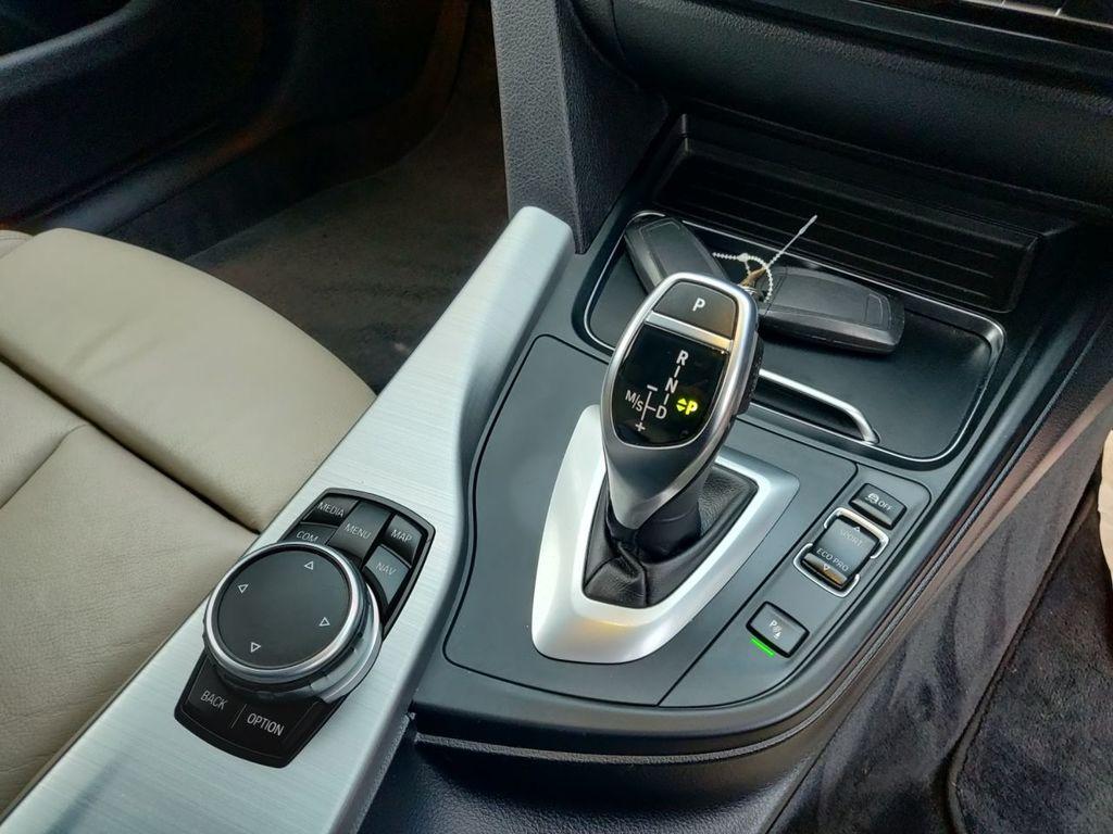 2016 BMW 4 Series 2.0 420D M SPORT GRAN COUPE   M-PERFORMANCE Diesel Automatic  – Grange Road Motors Cookstown full