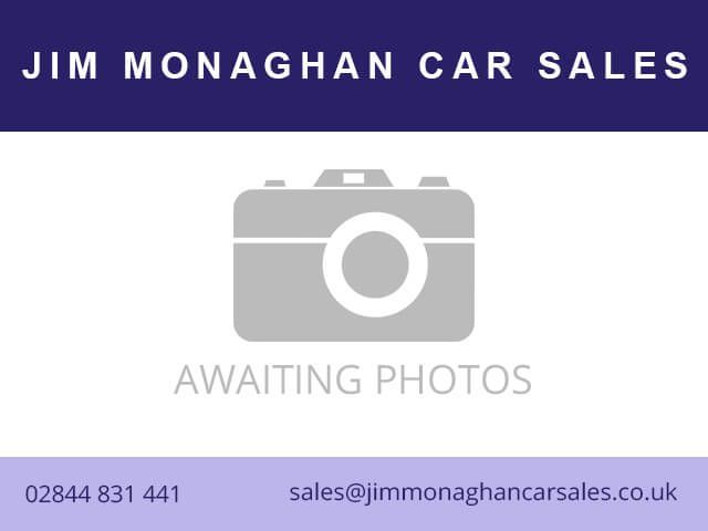 2012 Nissan Juke 1.5 VISIA DCI Diesel Manual  – Jim Monaghan Car Sales Downpatrick