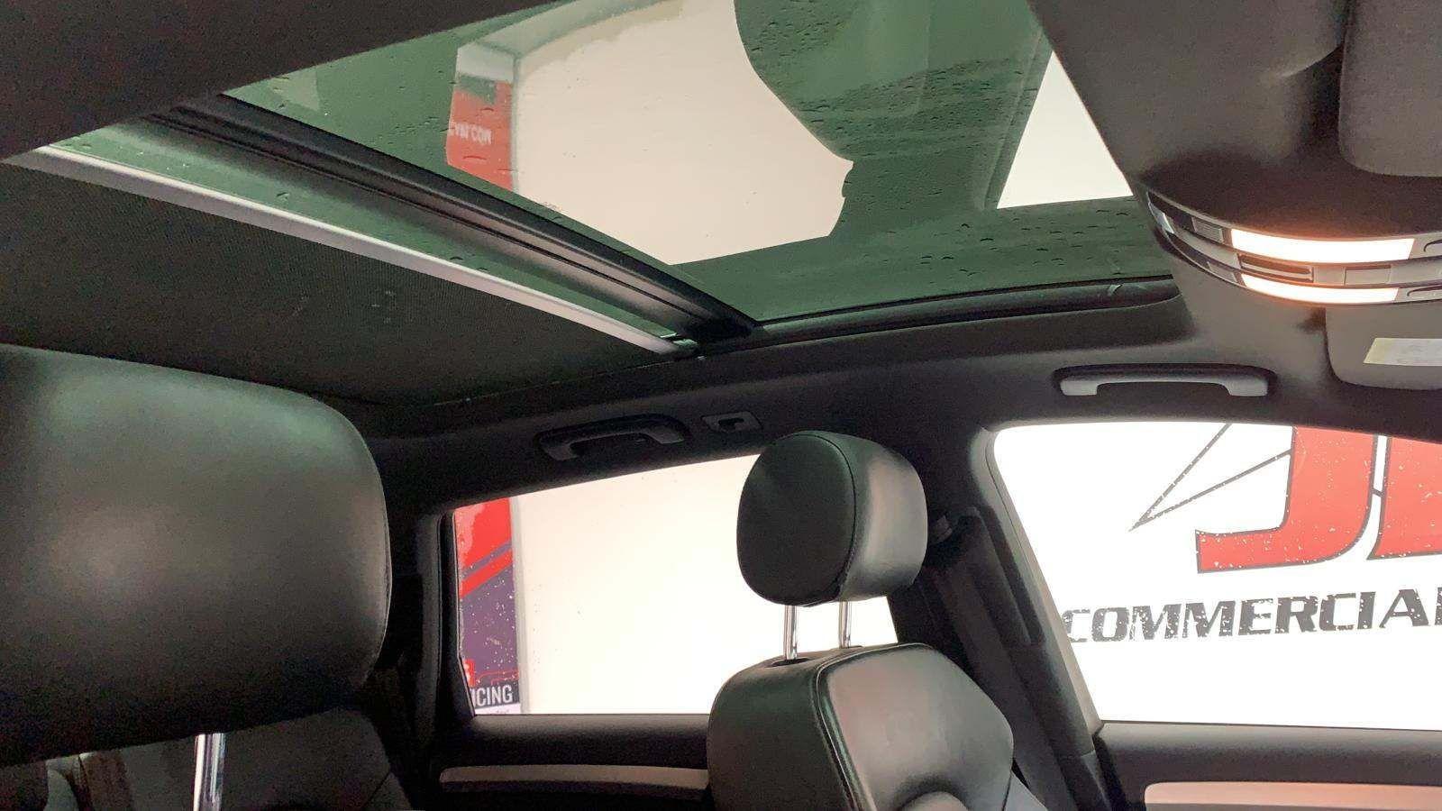 2015 AUDI Q7 3.0 TDI S line Plus Tiptronic quattro Diesel Automatic **Full Leather** – J R S Commercials And Cars Dungannon full