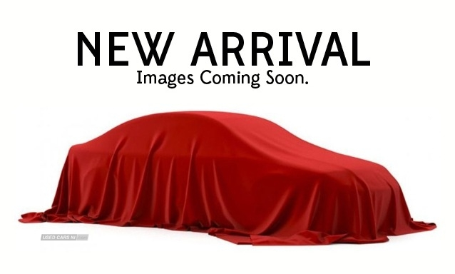 2011 Seat Ibiza 1.2  S  3dr  [AC] Petrol Manual  – Philip McGarrity Cars Newtownabbey