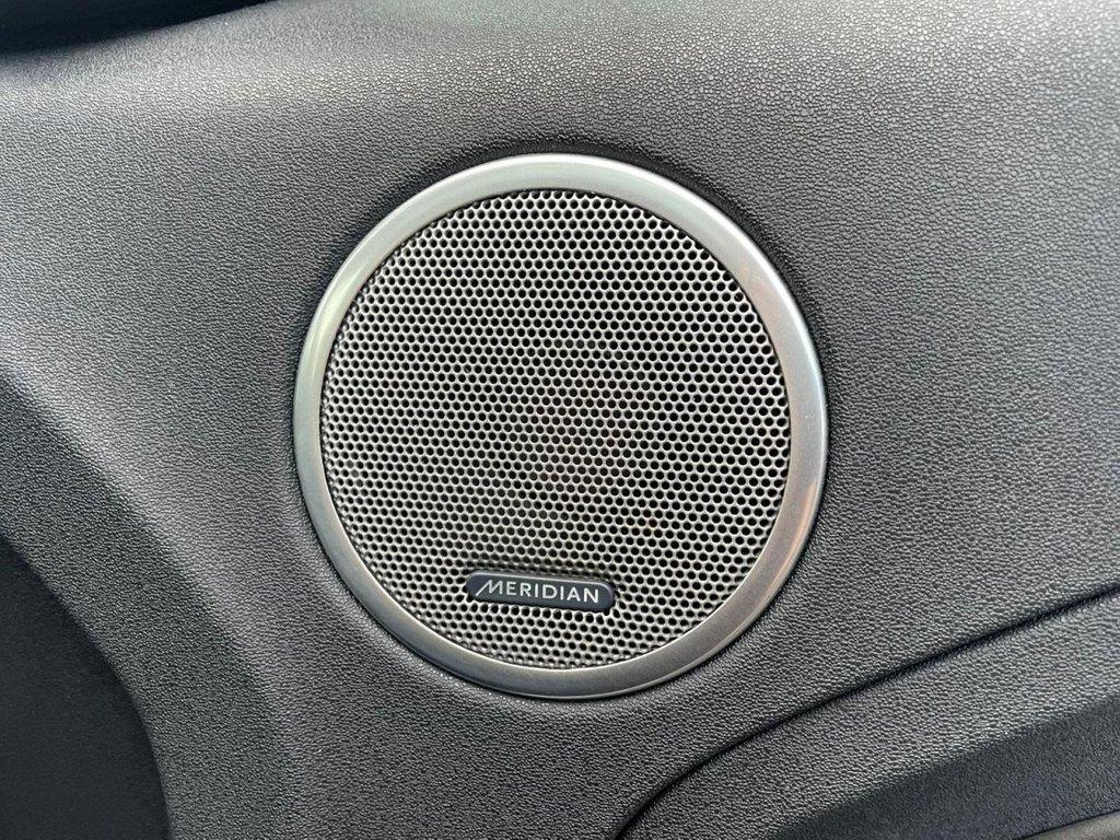 2013 Land Rover Range Rover Evoque 2.2 SD4 PURE Diesel Manual  – RG Autos Ballymoney full