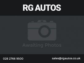 2013 Volkswagen Polo 1.2 BLUEMOTION TDI Diesel Manual  – RG Autos Ballymoney