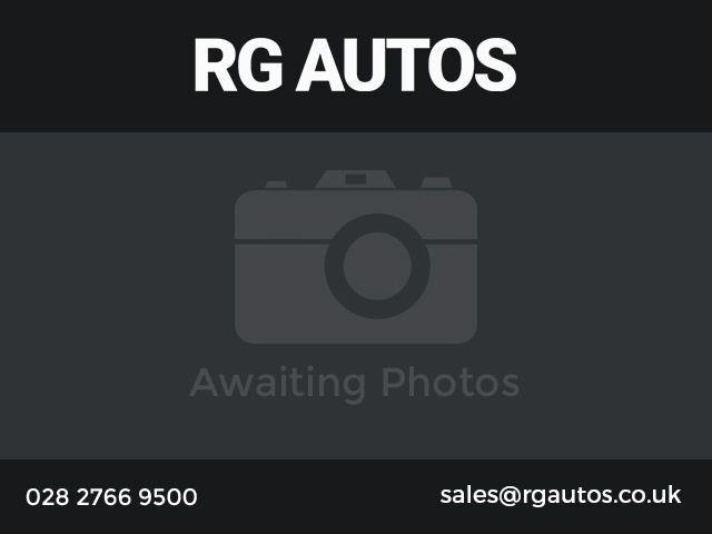 2011 Land Rover Range Rover Evoque 2.2 SD4 PURE Diesel Manual  – RG Autos Ballymoney