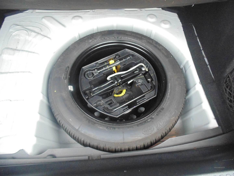 2016 Citroen C4 1.2  PureTech  Feel  5dr Petrol Manual  – Sam Creith Motors Ballymoney full